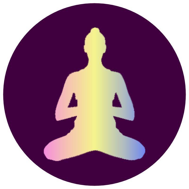 Ascension Healing(TM) | Zenquility
