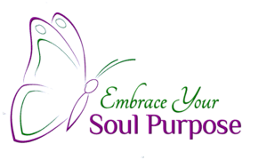 Embrace Your Soul Purpose healing program