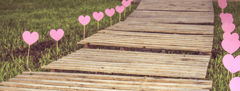 Love Life self-love coaching