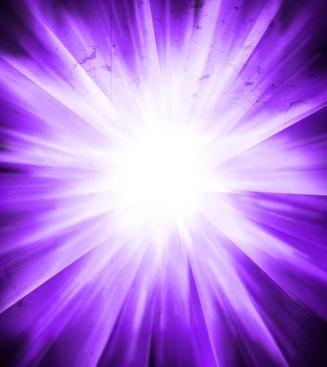Resultado de imagem para violet flame