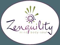 Zenquility